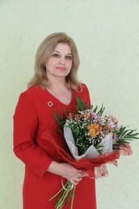 фото  А.Марцинкевича